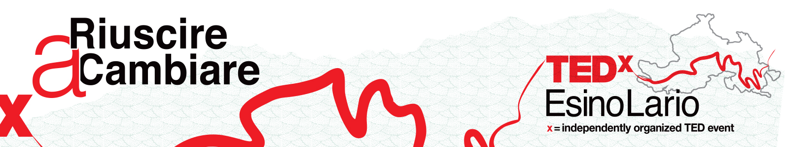 TEDxEsinoLario